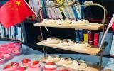 轻省、广州轻省、轻省网络、轻省下午茶、轻省团餐、茶歇、企业下午茶、生日餐、活动餐、员工餐、主题庆祝餐